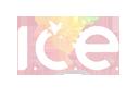 ICE EVENTS